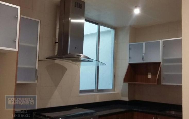 Foto de departamento en renta en minerva 67, florida, álvaro obregón, distrito federal, 2752565 No. 06