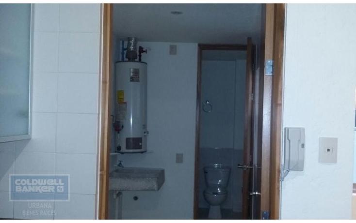 Foto de departamento en renta en minerva 67, florida, álvaro obregón, distrito federal, 2752565 No. 08