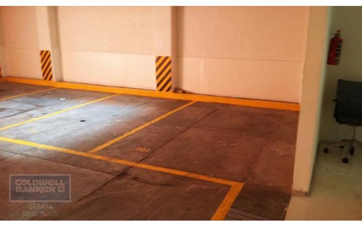 Foto de departamento en renta en minerva 67, florida, álvaro obregón, distrito federal, 2752565 No. 09