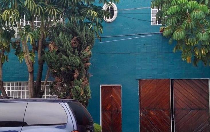 Casa en minerva en renta id 3640114 for Casas en renta iztapalapa