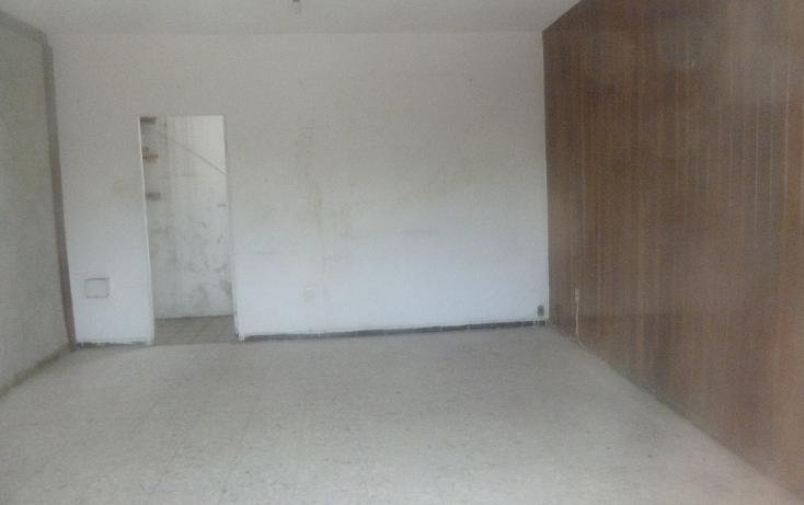 Foto de local en renta en  , minerva, tampico, tamaulipas, 1110259 No. 03