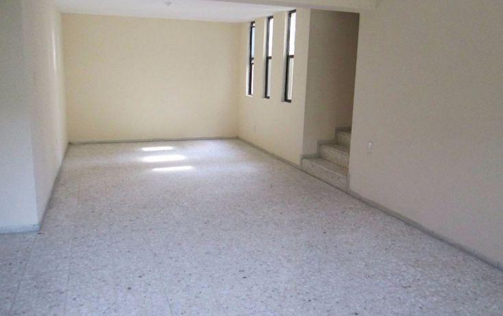 Foto de casa en condominio en renta en, minerva, tampico, tamaulipas, 1917332 no 01
