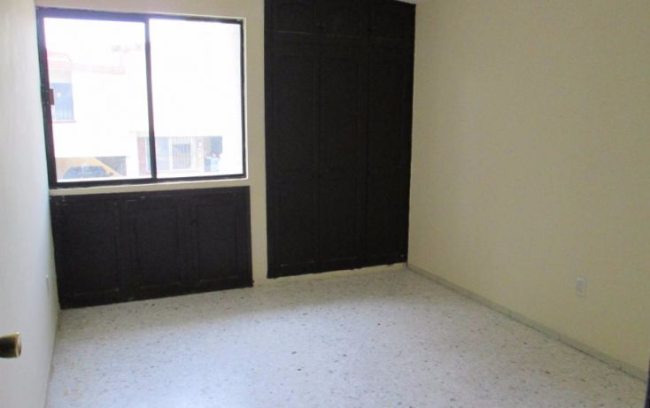 Foto de casa en condominio en renta en, minerva, tampico, tamaulipas, 1917332 no 03