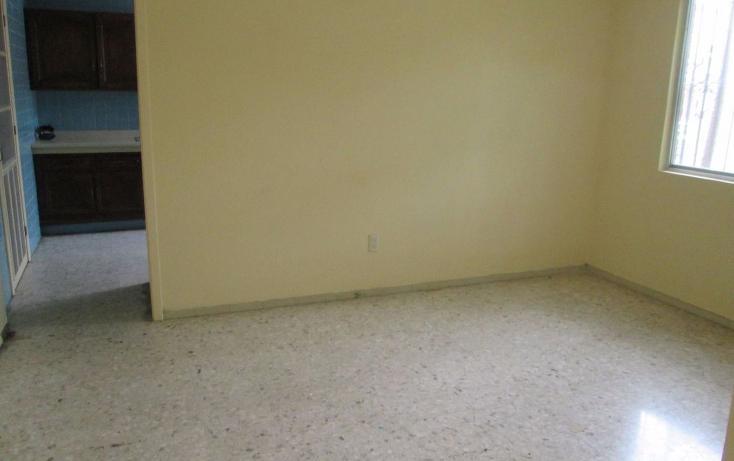 Foto de casa en renta en  , minerva, tampico, tamaulipas, 1917332 No. 06
