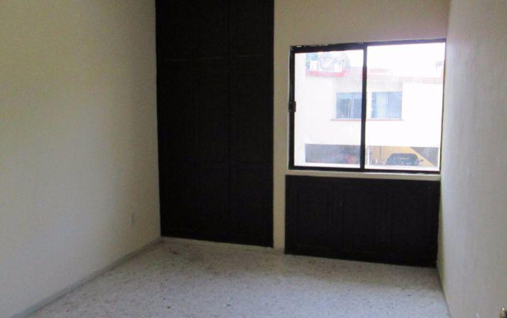 Foto de casa en condominio en renta en, minerva, tampico, tamaulipas, 1917332 no 07