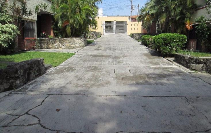 Foto de casa en renta en  , minerva, tampico, tamaulipas, 1917332 No. 19