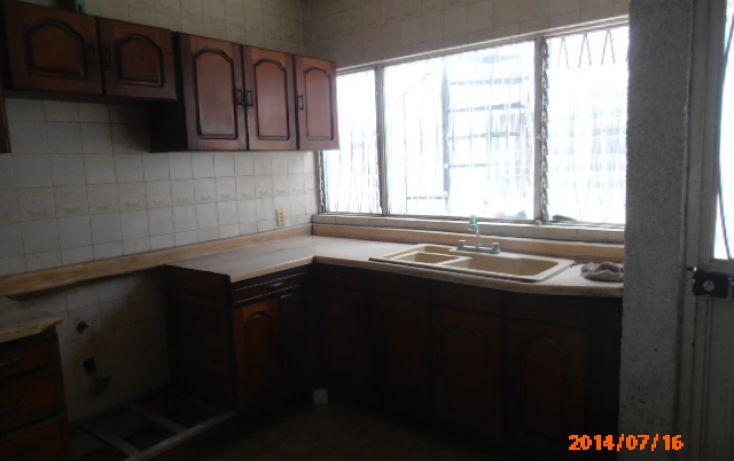 Foto de casa en venta en miñon 67, tepic centro, tepic, nayarit, 2376182 no 03