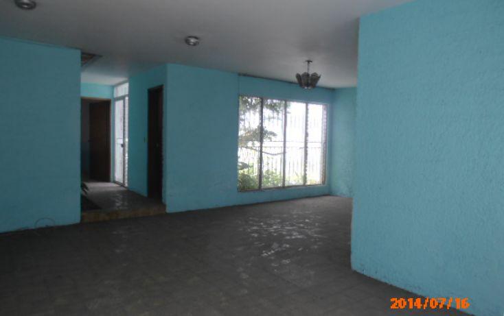 Foto de casa en venta en miñon 67, tepic centro, tepic, nayarit, 2376182 no 04