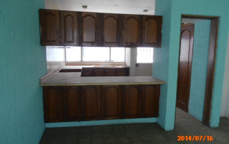 Foto de casa en venta en miñon 67, tepic centro, tepic, nayarit, 2376182 no 05