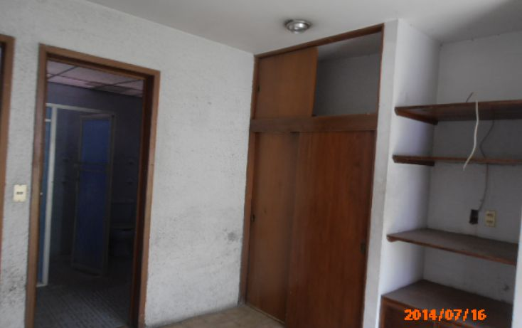 Foto de casa en venta en miñon 67, tepic centro, tepic, nayarit, 2376182 no 06