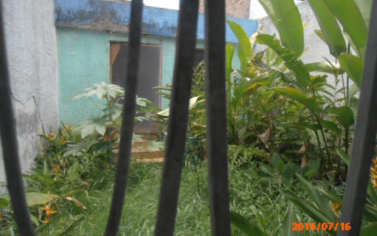 Foto de casa en venta en miñon 67, tepic centro, tepic, nayarit, 2376182 no 09