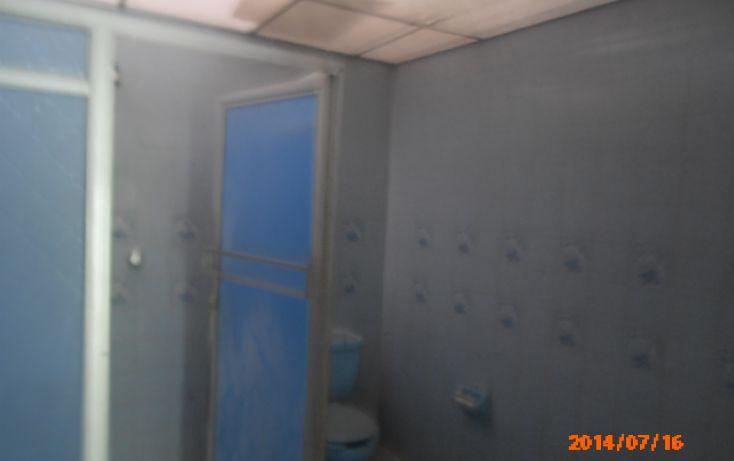 Foto de casa en venta en miñon 67, tepic centro, tepic, nayarit, 2376182 no 10