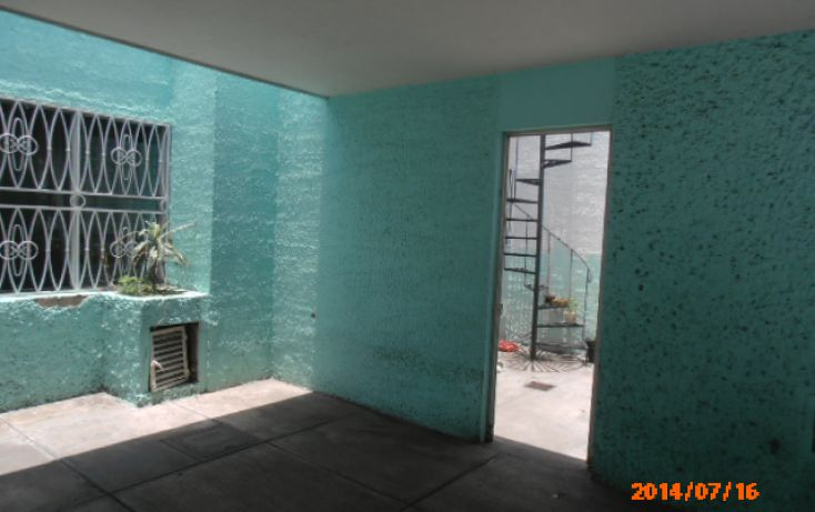 Foto de casa en venta en miñon 67, tepic centro, tepic, nayarit, 2376182 no 12