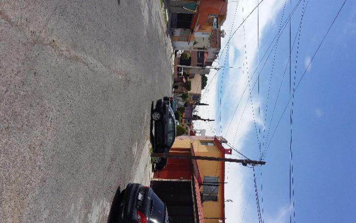 Foto de casa en venta en mira lluvia, cumbria, cuautitlán izcalli, estado de méxico, 1739160 no 02