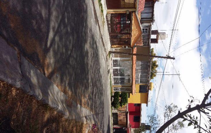 Foto de casa en venta en mira lluvia, cumbria, cuautitlán izcalli, estado de méxico, 1739160 no 03