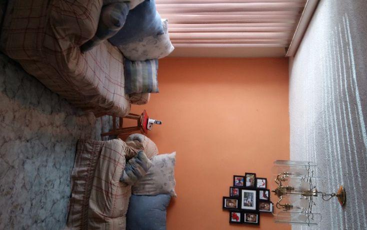 Foto de casa en venta en mira lluvia, cumbria, cuautitlán izcalli, estado de méxico, 1739160 no 05