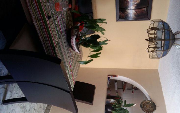 Foto de casa en venta en mira lluvia, cumbria, cuautitlán izcalli, estado de méxico, 1739160 no 06