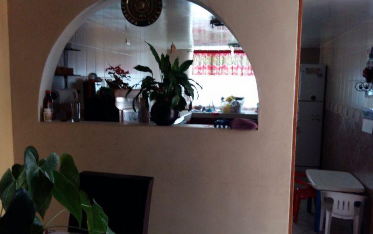 Foto de casa en venta en mira lluvia, cumbria, cuautitlán izcalli, estado de méxico, 1739160 no 07