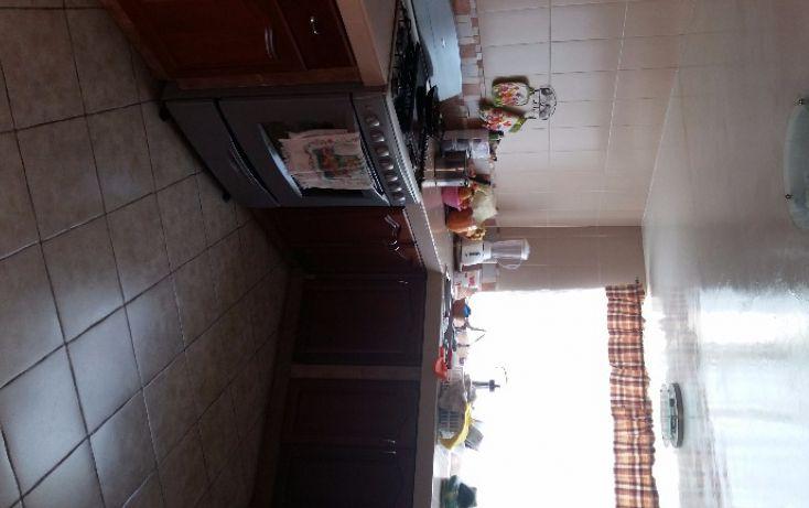 Foto de casa en venta en mira lluvia, cumbria, cuautitlán izcalli, estado de méxico, 1739160 no 08