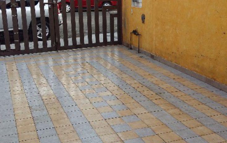 Foto de casa en venta en mira lluvia, cumbria, cuautitlán izcalli, estado de méxico, 1739160 no 12