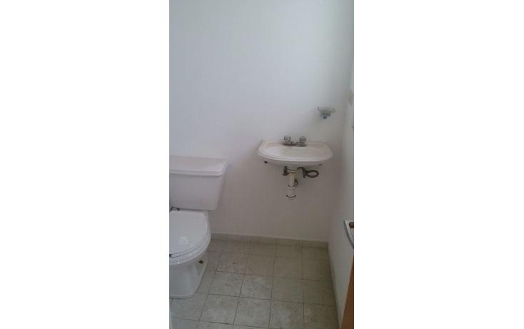 Foto de casa en renta en  , mira, san andr?s cholula, puebla, 1452225 No. 02