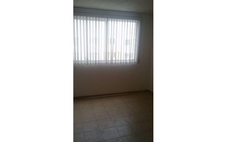Foto de casa en renta en  , mira, san andr?s cholula, puebla, 1452225 No. 03