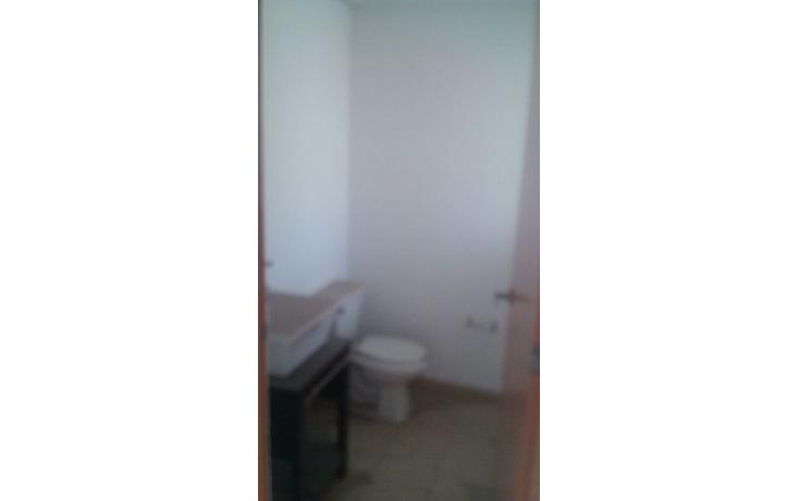Foto de casa en renta en  , mira, san andr?s cholula, puebla, 1452225 No. 04