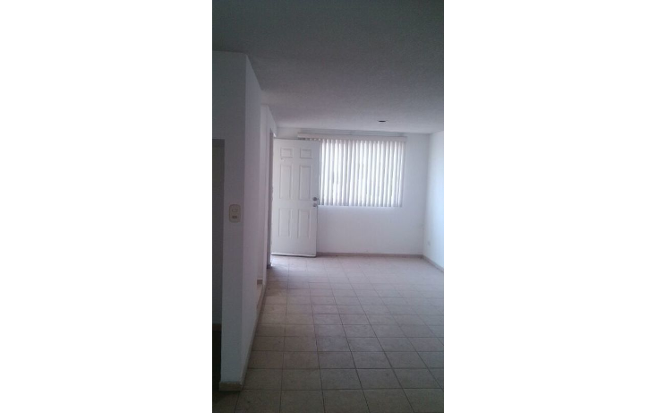 Foto de casa en renta en  , mira, san andr?s cholula, puebla, 1452225 No. 06