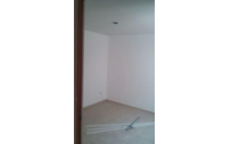 Foto de casa en renta en  , mira, san andr?s cholula, puebla, 1452225 No. 07