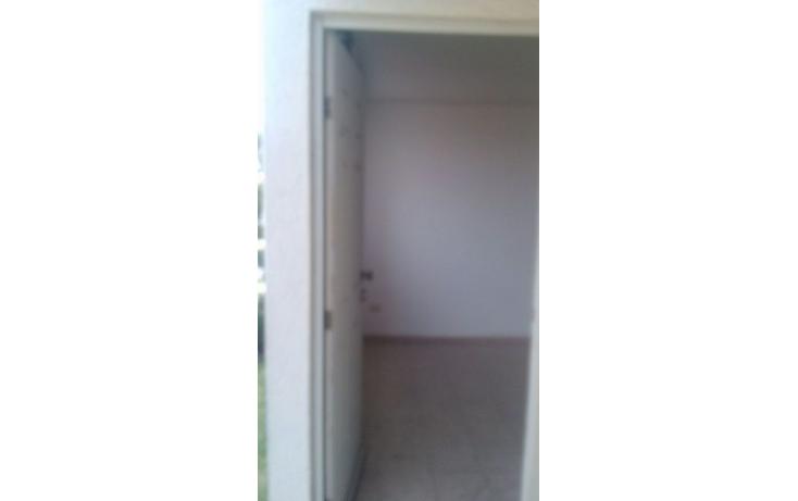 Foto de casa en renta en  , mira, san andr?s cholula, puebla, 1452225 No. 08