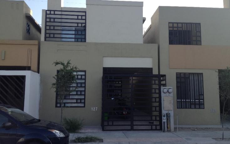 Casa en mira sur en venta id 942911 for Casas en escobedo