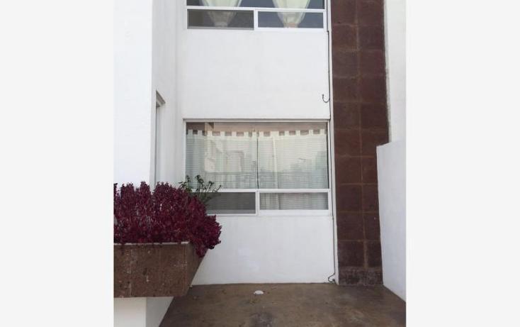 Foto de casa en venta en mirador 0, claustros del marques, querétaro, querétaro, 0 No. 02