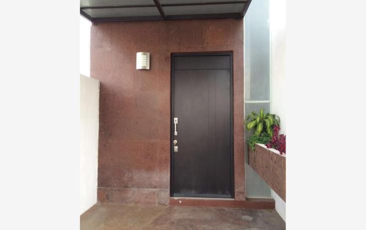 Foto de casa en venta en mirador 0, claustros del marques, querétaro, querétaro, 0 No. 03