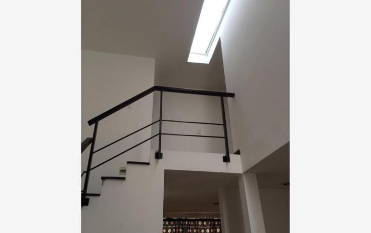 Foto de casa en venta en mirador 0, claustros del marques, querétaro, querétaro, 0 No. 04