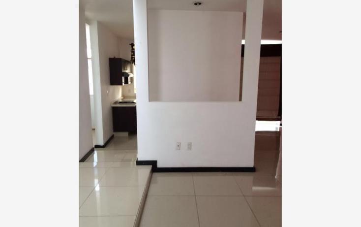 Foto de casa en venta en mirador 0, claustros del marques, querétaro, querétaro, 0 No. 05