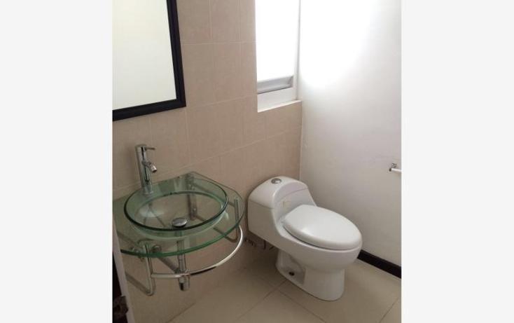 Foto de casa en venta en mirador 0, claustros del marques, querétaro, querétaro, 0 No. 06