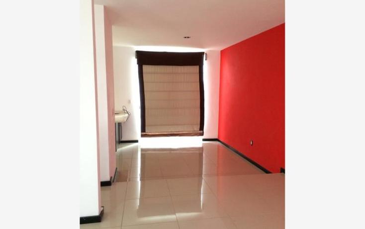 Foto de casa en venta en mirador 0, claustros del marques, querétaro, querétaro, 0 No. 07