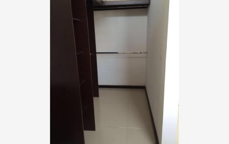 Foto de casa en venta en mirador 0, claustros del marques, querétaro, querétaro, 0 No. 08