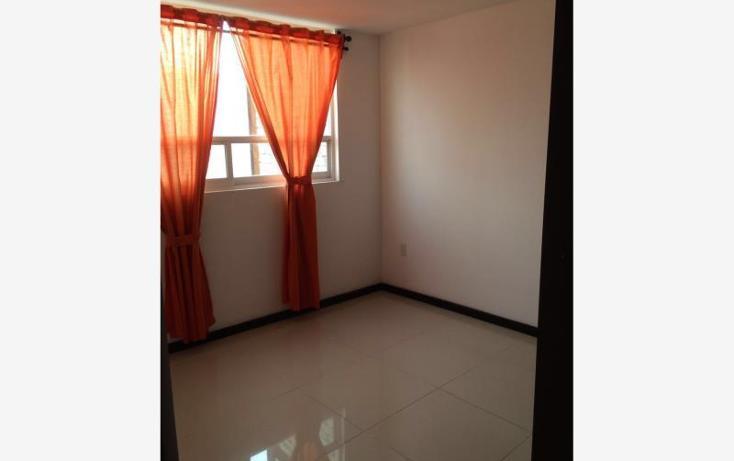Foto de casa en venta en mirador 0, claustros del marques, querétaro, querétaro, 0 No. 09