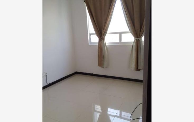 Foto de casa en venta en mirador 0, claustros del marques, querétaro, querétaro, 0 No. 10