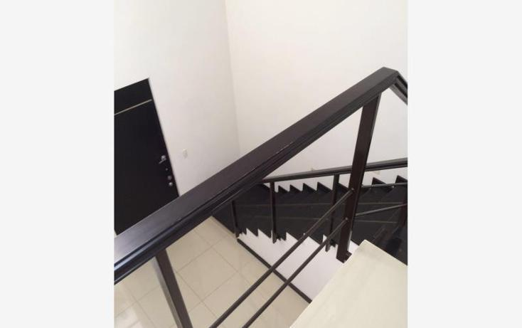 Foto de casa en venta en mirador 0, claustros del marques, querétaro, querétaro, 0 No. 11