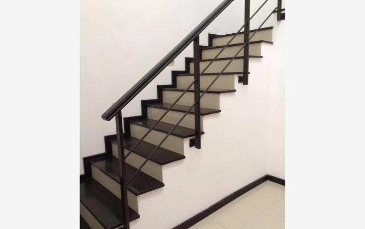 Foto de casa en venta en mirador 0, claustros del marques, querétaro, querétaro, 0 No. 12