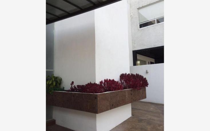 Foto de casa en venta en mirador 0, claustros del marques, querétaro, querétaro, 0 No. 13