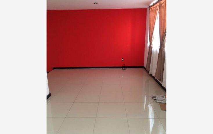 Foto de casa en venta en mirador 0, claustros del marques, querétaro, querétaro, 0 No. 14