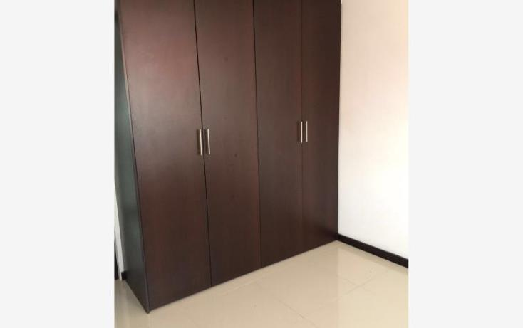 Foto de casa en venta en mirador 0, claustros del marques, querétaro, querétaro, 0 No. 15
