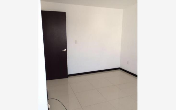 Foto de casa en venta en mirador 0, claustros del marques, querétaro, querétaro, 0 No. 16