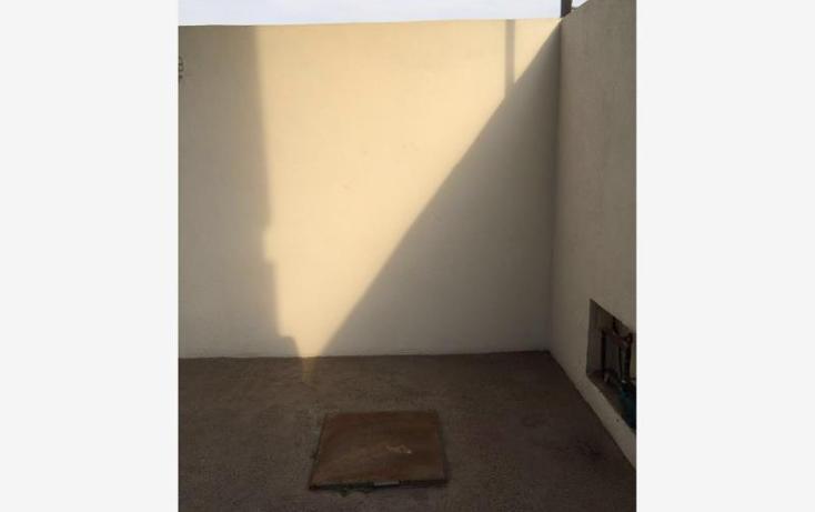 Foto de casa en venta en mirador 0, claustros del marques, querétaro, querétaro, 0 No. 18