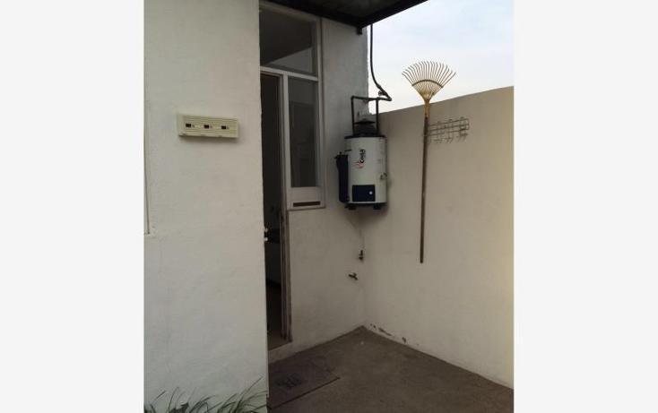 Foto de casa en venta en mirador 0, claustros del marques, querétaro, querétaro, 0 No. 19