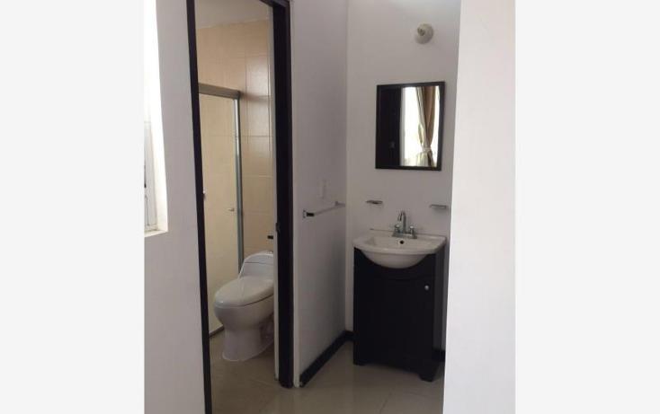 Foto de casa en venta en mirador 0, claustros del marques, querétaro, querétaro, 0 No. 20