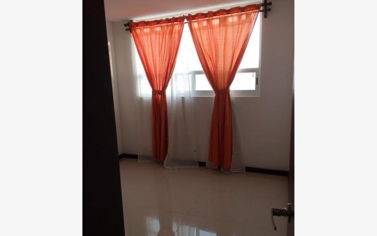 Foto de casa en venta en mirador 0, claustros del marques, querétaro, querétaro, 0 No. 21